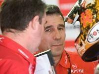 Moto 2: Jorge Martinez attend toujours son rendez-vous avec Aprilia