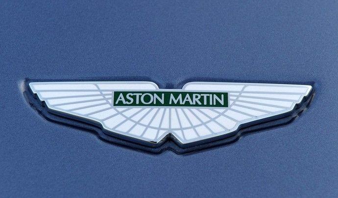 Aston Martin : la prochaine Vanquish à moteur central ?
