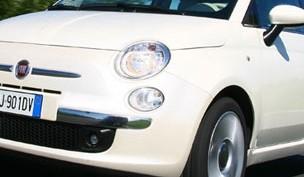 Bientôt une Fiat 500 Giardiniera 4x4