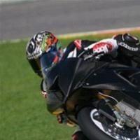 Superbike - BMW: La S1000RR a tourné à Valence