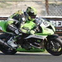 Endurance: Suzuki, BMW... Et Kawasaki ?