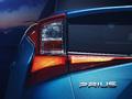 La Toyota Prius est-elle finie?