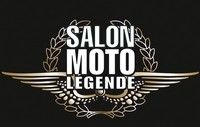 Salon Moto Légende 2014: ça se précise...