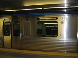 Le métro de Philadelphie produira bientôt sa propre électricité