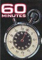 60 minutes pour une couronne ...