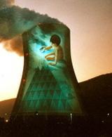 WWF : les 30 centrales électriques les plus polluantes d'Europe