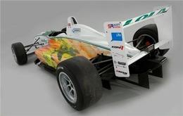 F1 2010 : Lola s'inscrit et attend