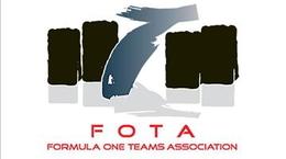 F1 2010 : tous les membres de la FOTA s'inscrivent sous conditions