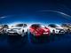 Toyota : 90% de la gamme électrifiée d'ici 2025