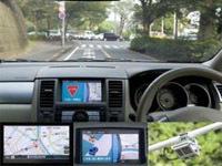 Hybride et voiture intelligente : aussi écolo-économique l'une que l'autre !