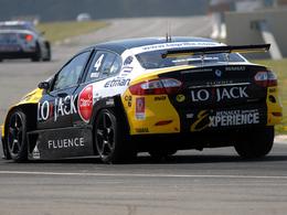 WTCC - Renault prêt à s'engager en 2014!