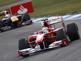 F1 - Pour Jean Todt, il manquait des preuves pour pénaliser sportivement Ferrari