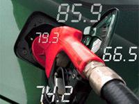 Etats-Unis : le Sénat se penche sur la consommation automobile