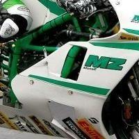 Moto 2: La grille 2011 se dessine