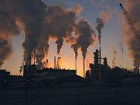 Hausse de 200% du marché du CO2 en 2006 !