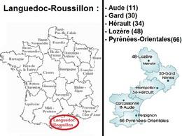 Où les radars flashent-ils le plus à Montpellier et en Languedoc-Roussillon ?