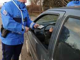 Conduite sans permis : sanctionnée par un simple amende, sous certaines conditions