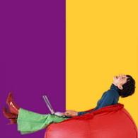 Yahoo! :  un programme éducatif consacré aux gestes quotidiens écolos