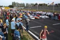 Shell Eco Marathon 2007 : le vainqueur de la course écolo est...