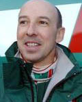 Double retour de stars en WRC