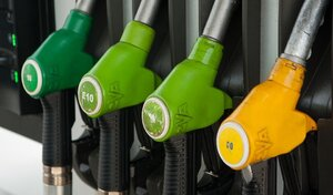 le chèque énergie va être revu à la hausse