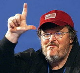 Michael Moore veut racheter General Motors !