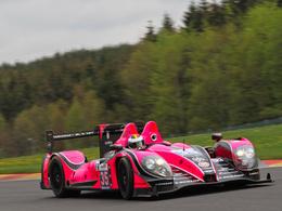 Participez au challenge organisé par Vibreurs et OAK Racing