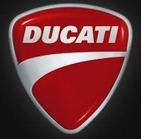 Ducati West Europe change de direction