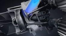 Vidéo - Ducati: les secrets du DVT en images !