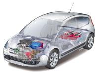 PSA Peugeot Citroen : miser sur les moteurs écolos