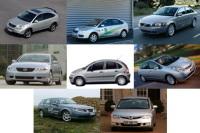 Etude : les véhicules hybrides vont-ils se vendre comme des petits pains ?