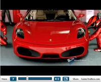 La vidéo du jour : Grand Turismo 5 Prologue, ça claque !