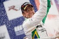 WTCC-Valence: Première victoire pour BMW !