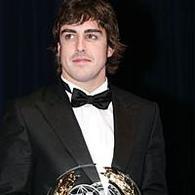 Formule 1: 42 millions d'euros à l'année pour Alonso