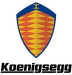 Koenigsegg s'intéresserait à Saab !