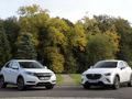 Comparatif vidéo - Mazda CX3 vs Honda HR-V : le derby