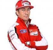 "Moto GP - Nicky Hayden: ""Nous n'avons pas de nouvelle moto"""