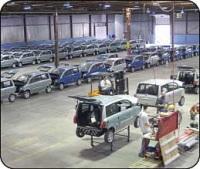 Zoom sur la société Zenn Motors qui produit la Zenn