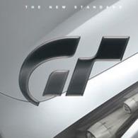 Gran Turismo 5 prologue sur PS3 le 13 décembre