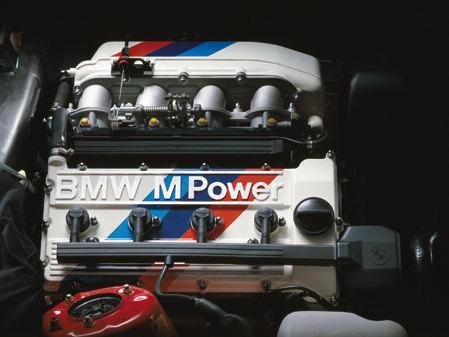 """Une """"petite"""" BMW M serait prévue pour 2015"""