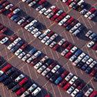 GE Fleet Services : le parc auto du ministère de la Défense entre ses mains