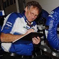 """Moto GP - Burgess: """"Manufacturier unique ? Si j'étais adversaire de Rossi, je n'en voudrais pas !'"""