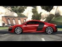 Forza motorsport 3 en vidéos
