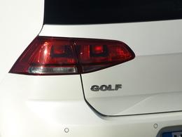"""65 % des Allemands pensent que Volkswagen est toujours une marque """"remarquable"""""""