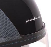 Nouveauté 2015 Pininfarina, le jet City