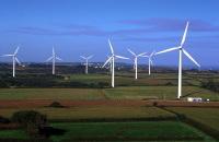 Idée d'étudiants : pourquoi pas l'autoroute à l'énergie éolienne ?
