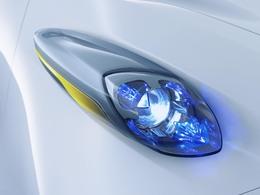 Guide des stands 2010 : Nissan entre raison et folie