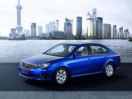 Groupe Volkswagen : la Chine est le marché le plus important