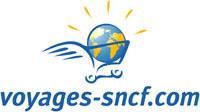 Voyages-Sncf.com : compensation des émissions de CO2 et comparaison entre train, voiture, avion