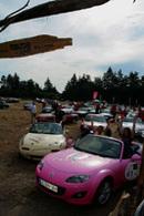 Point info de 15h - 20 ans de la MX5 : du Nürburgring à Dijon, en passant par Le Mans [Vidéo et 100 photos]